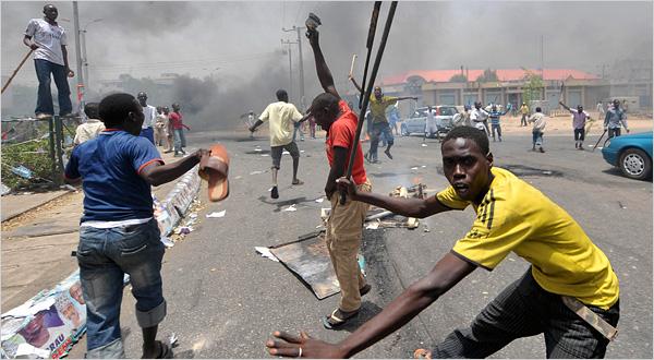 19nigeria_cnd-articleLarge
