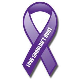 Domestic-Violence-ribbon