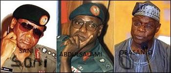 corrupt_nigerian_leaders
