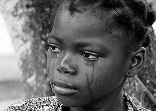 crying-child-Nigeria