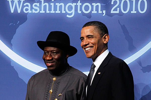 goodluck-jonathan_with-obama_compressed