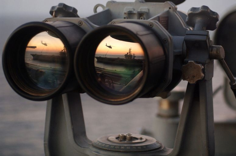 Navy_binoculars_compressed