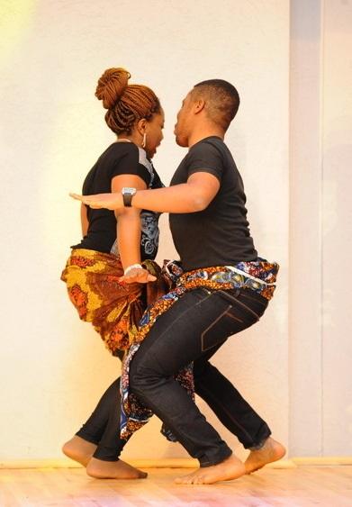 den_nigerii_v_gomele_2013_29