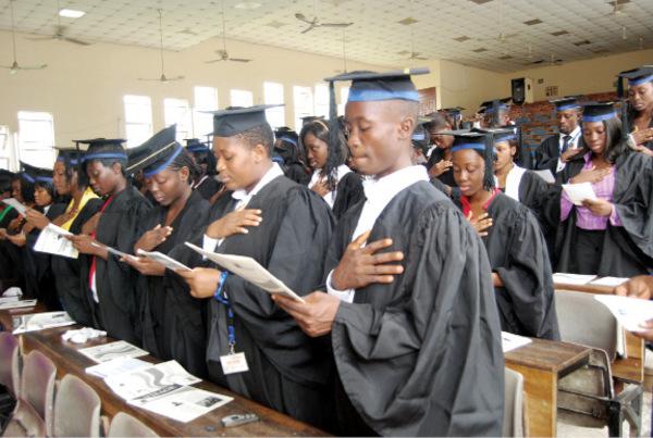 Nigerian-students...